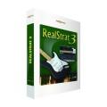 قیمت خرید فروش وی اس تی پلاگین موزیک لب MusicLab Real Strat 3.0.1