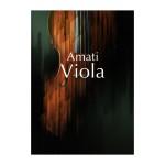 وی اس تی نیتیو اینسترومنتز Native Instruments Amati Viola