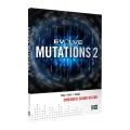 قیمت خرید فروش وی اس تی پلاگین نیتیو اینسترومنتز Native Instruments Evolve Mutations