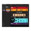 قیمت خرید فروش وی اس تی نیتیو اینسترومنتز Native Instruments Guitar Rig 6 Pro