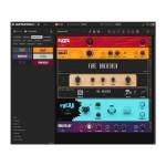 وی اس تی نیتیو اینسترومنتز Native Instruments Guitar Rig 6 Pro