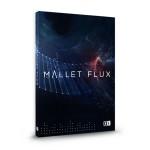 وی اس تی نیتیو اینسترومنتز Native Instruments MALLET FLUX