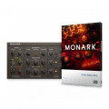قیمت خرید فروش وی اس تی پلاگین نیتیو اینسرومنت Native Instruments Monark 1.1.0
