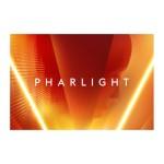 وی اس تی نیتیو اینسترومنتز Native Instruments Pharlight