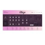 وی اس تی پلاگین نیتیو اینسترومنتز Native Instruments Play Series: Glaze