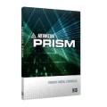 قیمت خرید فروش وی اس تی پلاگین نیتیو اینسرومنت Native Instruments Reaktor Prism 1.4.0