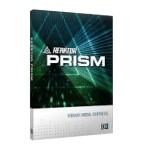 وی اس تی پلاگین نیتیو اینسرومنت Native Instruments Reaktor Prism 1.4.0