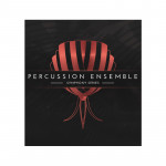 وی اس تی نیتیو اینسرومنت Native Instruments SYMPHONY SERIES PERCUSSION