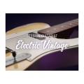 قیمت خرید فروش وی اس تی نیتیو اینسترومنتز Native Instruments Session Guitarist - Electric Vintage
