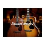 وی اس تی پلاگین نیتیو اینسترومنتز Native Instruments Session Guitarist - Strummed Acoustic 2