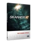 وی اس تی پلاگین نیتیو اینسترومنتز Native Instruments Skanner XT 1.2.0