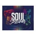قیمت خرید فروش وی اس تی نیتیو اینسترومنتز Native Instruments Soul Sessions