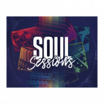 وی اس تی نیتیو اینسترومنتز Native Instruments Soul Sessions