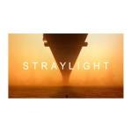 وی اس تی نیتیو اینسترومنتز Native Instruments Straylight