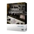 قیمت خرید فروش وی اس تی پلاگین نیتیو اینسترومنتز Native Instruments Vintage Compressors 1.0