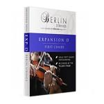 وی اس تی پلاگین ارکسترال تولز Orchestral Tools Berlin Strings EXP D First Chairs