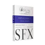 وی اس تی پلاگین ارکسترال تولز Orchestral Tools Berlin Strings EXP E SFX String Effects