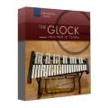 قیمت خرید فروش وی اس تی پلاگین ارکسترال تولز Orchestral Tools The Glock
