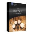 قیمت خرید فروش وی اس تی پلاگین ارکسترال تولز Orchestral Tools The Timpani