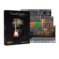 قیمت خرید فروش وی اس تی پلاگین پتین هاوس Pettinhouse Direct Guitar 3