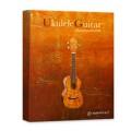 قیمت خرید فروش وی اس تی پلاگین پتین هاوس Pettinhouse Ukulele Guitar