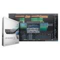 قیمت خرید فروش وی اس تی پریسونوس Presonus Studio One 3 Professional Full