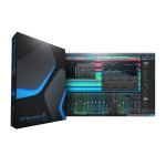 نرم افزار میزبان پریسونوس PreSonus Studio One 5 Professional
