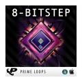 قیمت خرید فروش وی اس تی پلاگین پرایم لوپس Prime Loops 8-Bitstep