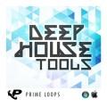 قیمت خرید فروش وی اس تی پلاگین پرایم لوپس Prime Loops Deep House Tools