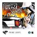 قیمت خرید فروش وی اس تی پلاگین پرایم لوپس Prime Loops Dirty South Wars 2