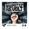 قیمت خرید فروش وی اس تی پلاگین پرایم لوپس Prime Loops Drumstep Revolt