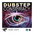 قیمت خرید فروش وی اس تی پلاگین پرایم لوپس Prime Loops Dubstep Conspiracy