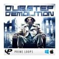 قیمت خرید فروش وی اس تی پلاگین پرایم لوپس Prime Loops Dubstep Demolition
