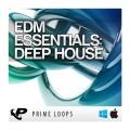 قیمت خرید فروش وی اس تی پلاگین پرایم لوپس Prime Loops EDM Essentials - Deep House