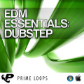 قیمت خرید فروش وی اس تی پلاگین پرایم لوپس Prime Loops EDM Essentials - Dubstep