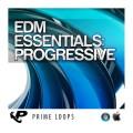 قیمت خرید فروش وی اس تی پلاگین پرایم لوپس Prime Loops EDM Essentials - Progressive