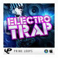 قیمت خرید فروش وی اس تی پلاگین پرایم لوپس Prime Loops Electro Trap