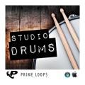 قیمت خرید فروش وی اس تی پلاگین پرایم لوپس Prime Loops Essential Studio Drums