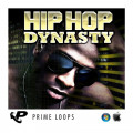 قیمت خرید فروش وی اس تی پلاگین پرایم لوپس Prime Loops Hip Hop Dynasty
