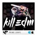 قیمت خرید فروش وی اس تی پلاگین پرایم لوپس Prime Loops Kill EDM