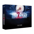 قیمت خرید فروش وی اس تی پلاگین پراجکت سم ProjectSam True Strike 2