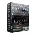 قیمت خرید فروش وی اس تی پلاگین رولند Roland XP80