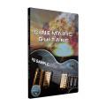 قیمت خرید فروش وی اس تی پلاگین سمپل لاجیک Sample Logic Cinematic Guitars