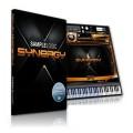 قیمت خرید فروش وی اس تی پلاگین سمپل لاجیک Sample Logic Synergy X