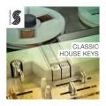 قیمت خرید فروش وی اس تی پلاگین  Sample Phonics Classic House Keys-Sample