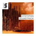قیمت خرید فروش وی اس تی پلاگین  Sample Phonics Dystopian Soundtrack