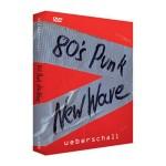 وی اس تی پلاگین  Ueberschall (Elastik) 80s Punk And New Wave
