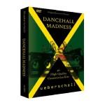 وی اس تی پلاگین  Ueberschall (Elastik) Dancehall Madness