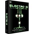 قیمت خرید فروش وی اس تی پلاگین  Ueberschall (Elastik) Electro ID