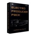 قیمت خرید فروش وی اس تی پلاگین  Ueberschall (Elastik) Electro Producer Pack 1